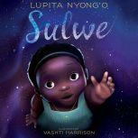 Sulwe, Lupita Nyong'o