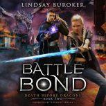Battle Bond, Lindsay Buroker