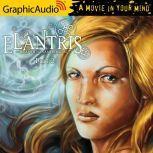 Elantris (2 of 3), Brandon Sanderson