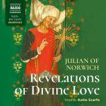 Revelations of Divine Love, Julian of Norwich