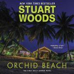 Orchid Beach, Stuart Woods