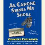 Al Capone Shines My Shoes, Gennifer Choldenko