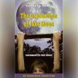 The Graduation of Jake Moon, Barbara Park