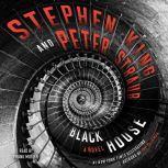 Black House, Stephen King
