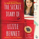 The Secret Diary of Lizzie Bennet, Bernie Su