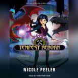 Tempest Reborn, Nicole Peeler