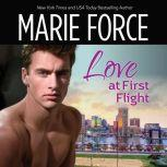 Love at First Flight, Marie Force