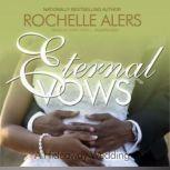 Eternal Vows, Rochelle Alers
