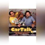 The Best and the Second Best of Car Talk, Tom Magliozzi