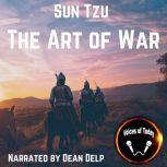 Art of War, Sun Tzu