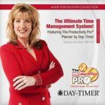 The Ultimate Time Management System!, Made for Success