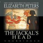 The Jackal's Head, Elizabeth Peters