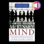 McKinsey Mind, Paul N. Friga