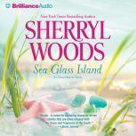 Sea Glass Island, Sherryl Woods