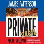 Private Paris, James Patterson