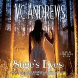 Sage's Eyes, V.C. Andrews