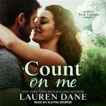Count on Me, Lauren Dane