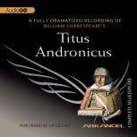 Titus Andronicus, William Shakespeare