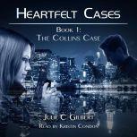 The Collins Case, Julie C. Gilbert