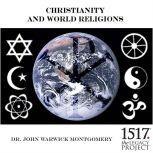 Christianity and World Religions, John Warwick Montgomery