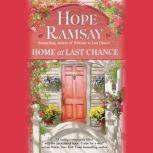 Home At Last Chance, Hope Ramsay