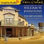 Deadly Day in Tombstone, William W. Johnstone