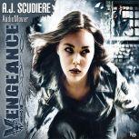 Vengeance, A.J. Scudiere