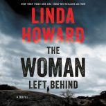 The Woman Left Behind, Linda Howard