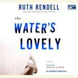 The Water's Lovely, Ruth Rendell