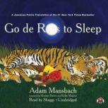 Go de Rass to Sleep (A Jamaican Translation), Adam Mansbach