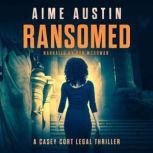 Under Color Of Law, Aime Austin