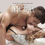 Fall, The, Marie Force