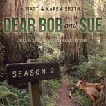 Dear Bob and Sue Season 2, Karen Smith