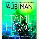 The Alibi Man, Tami Hoag