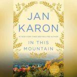 In This Mountain, Jan Karon