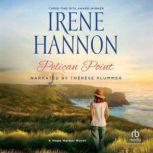 Pelican Point, Irene Hannon