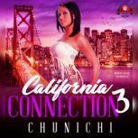 California Connection 3, Chunichi