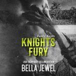 Knights Fury, Bella Jewel