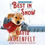 Best in Snow, David Rosenfelt