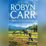 Promise Canyon, Robyn Carr