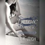 A Tragic Wreck, T. K. Leigh