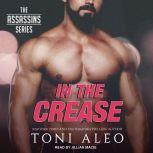 In the Crease, Toni Aleo