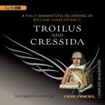 Troilus and Cressida, William Shakespeare