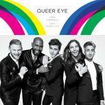 Queer Eye Love Yourself. Love Your Life., Antoni Porowski