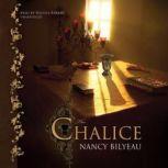 The Chalice, Nancy Bilyeau