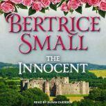 The Innocent, Bertrice Small