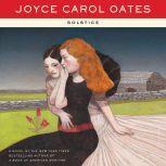 Solstice, Joyce Carol Oates