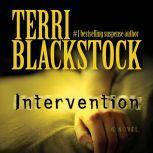 Intervention, Terri Blackstock