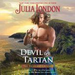 Devil in Tartan (The Highland Grooms), Julia London