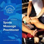 Sports Massage, Centre of Excellence